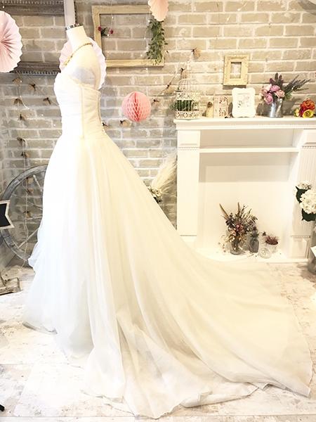 yk_nr_dress_351