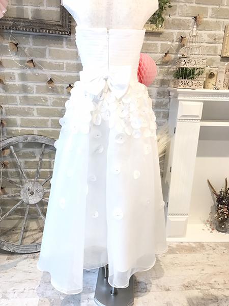 yk_nr_dress_353