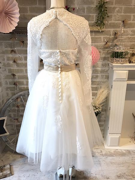 yk_nr_dress_354