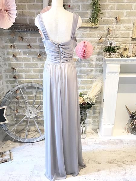 yk_nr_dress_355