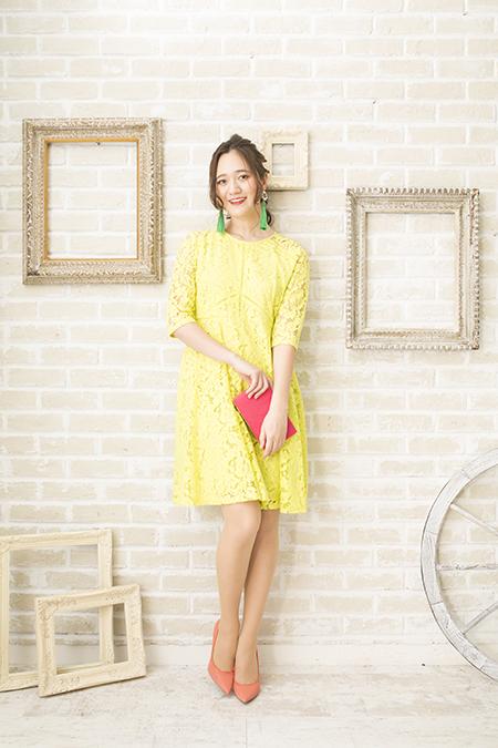 yk_nr_dress_356