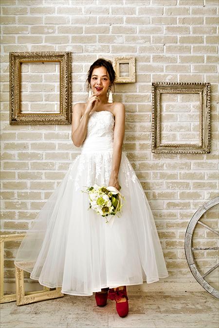 yk_nr_dress_357