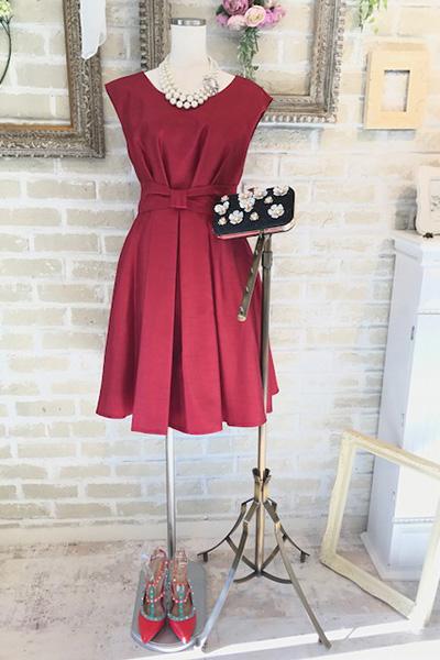 yk_nr_dress_359