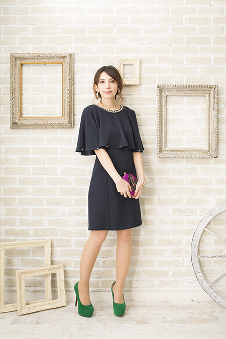 yk_nr_dress_361