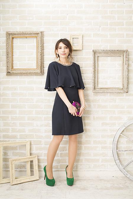 yk_nr_dress_364