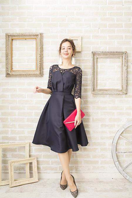 yk_nr_dress_367