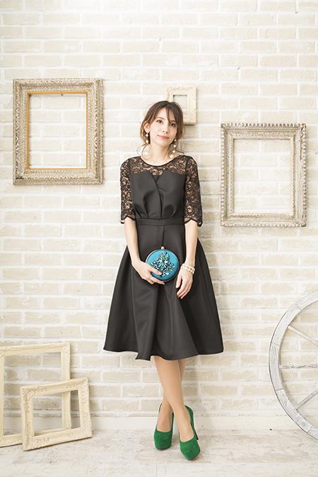 yk_nr_dress_368
