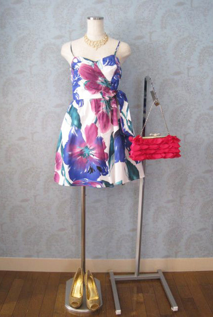 yk_nr_dress_370