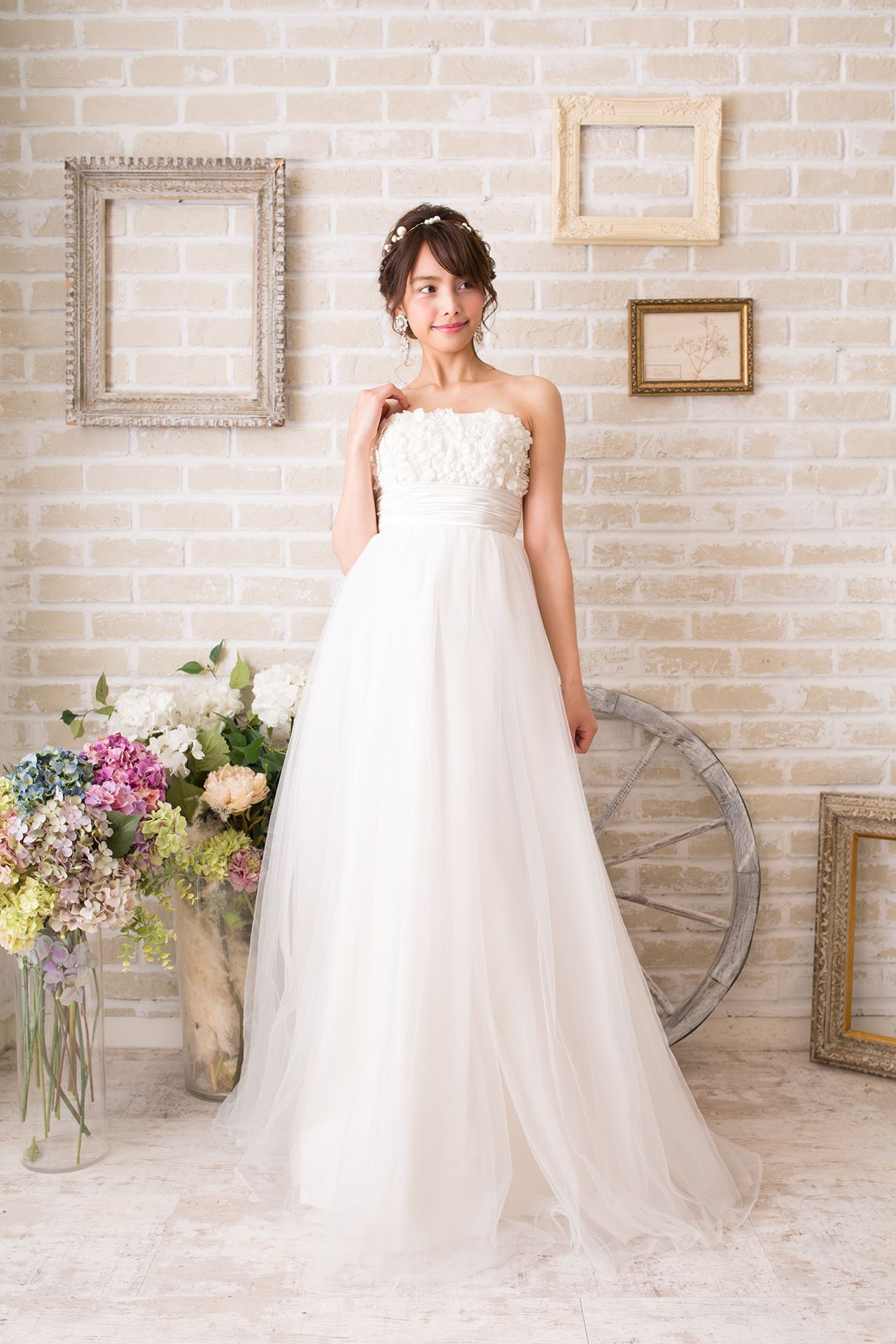 yk_nr_dress_374