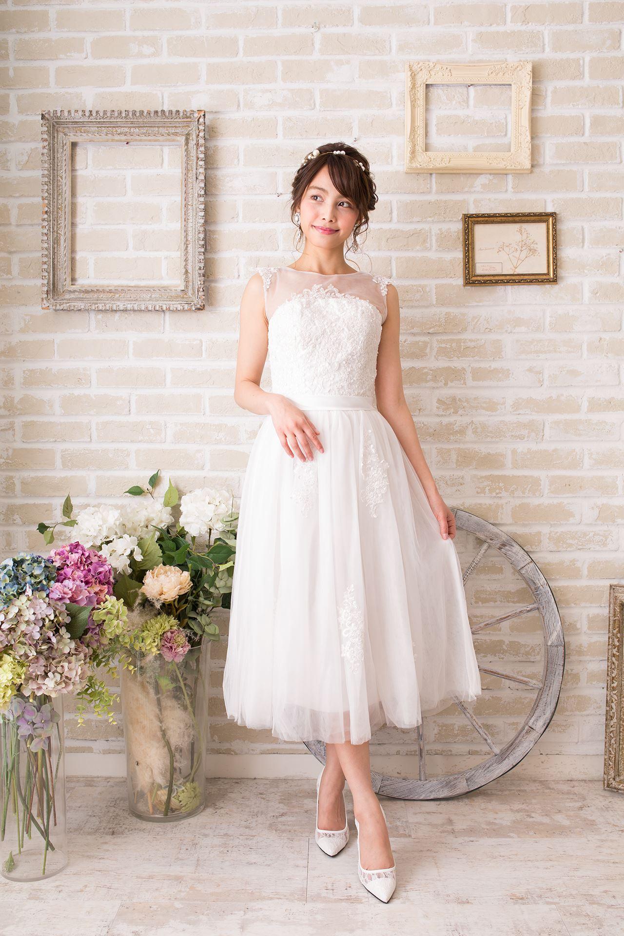 yk_nr_dress_375