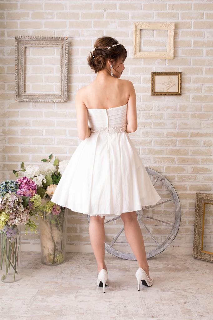 yk_nr_dress_376