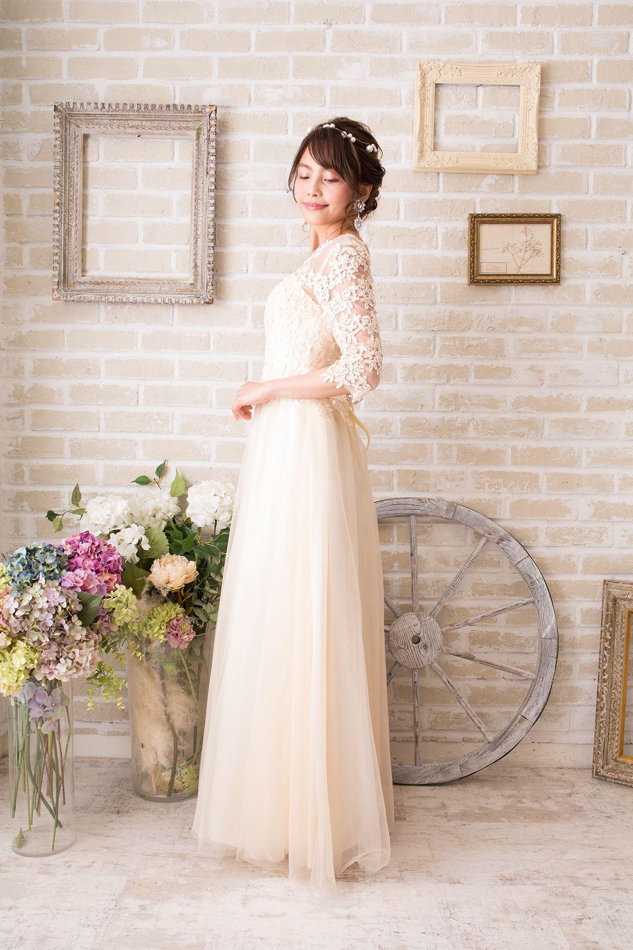 yk_nr_dress_377