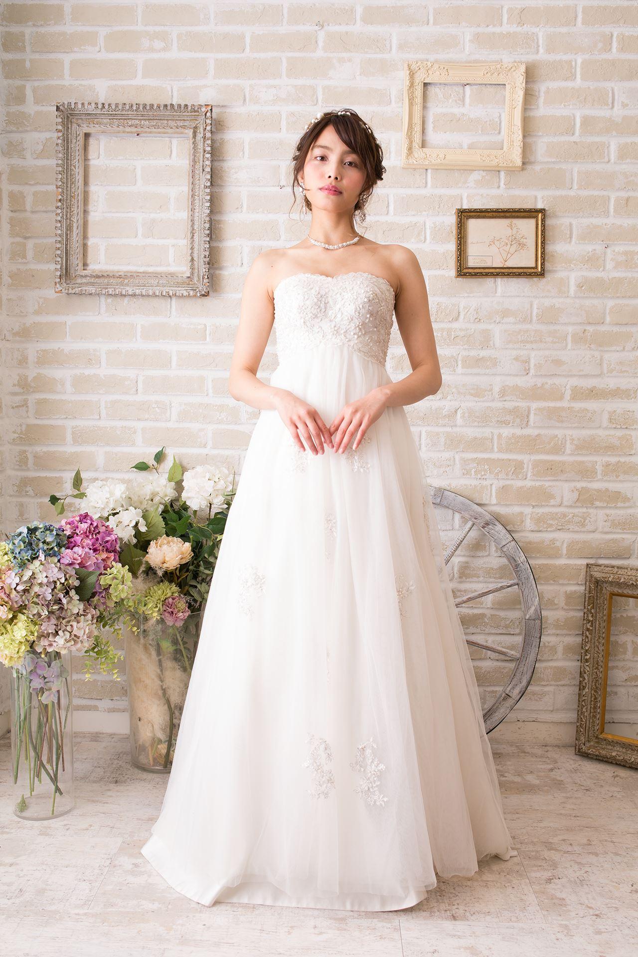 yk_nr_dress_379