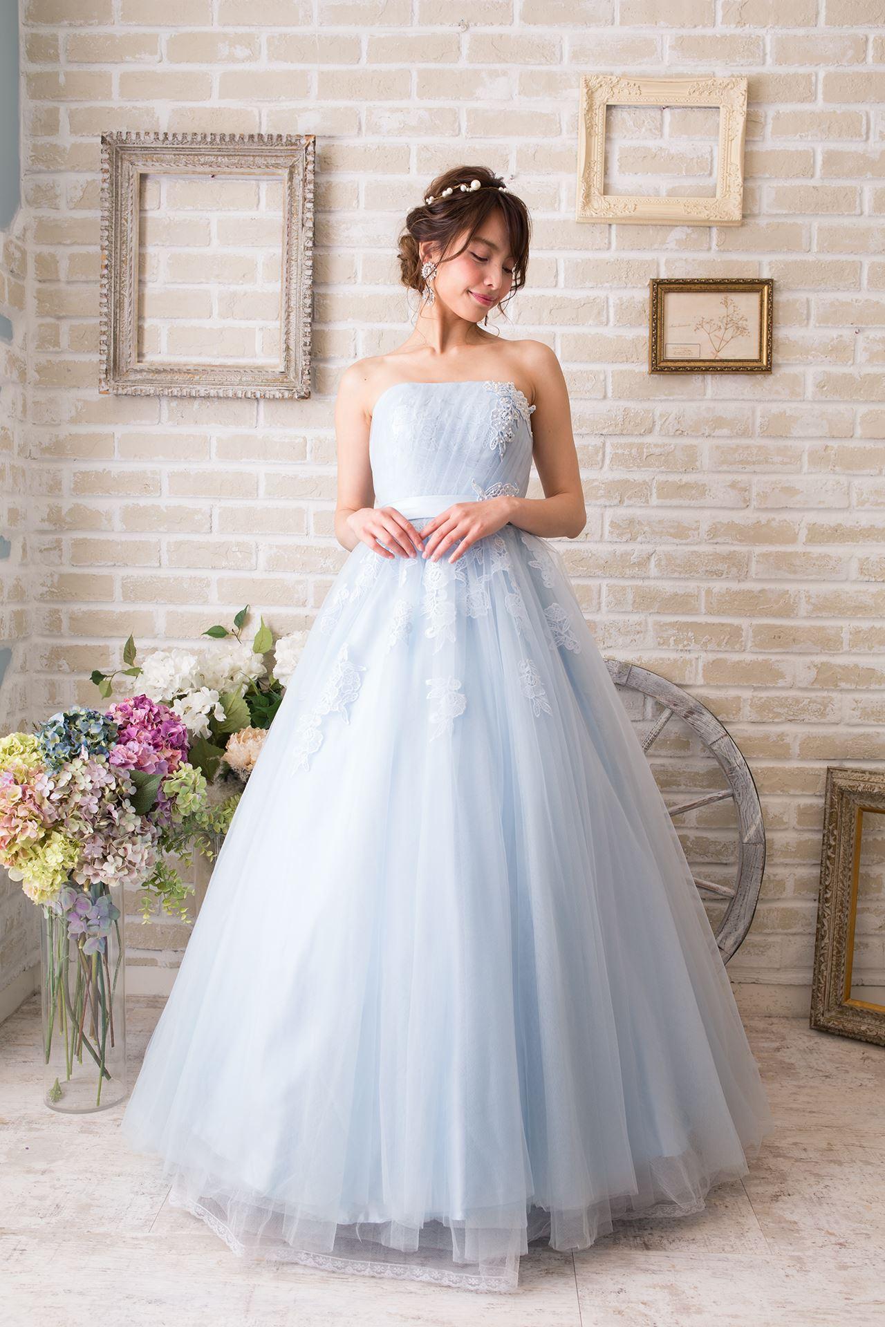 yk_nr_dress_380