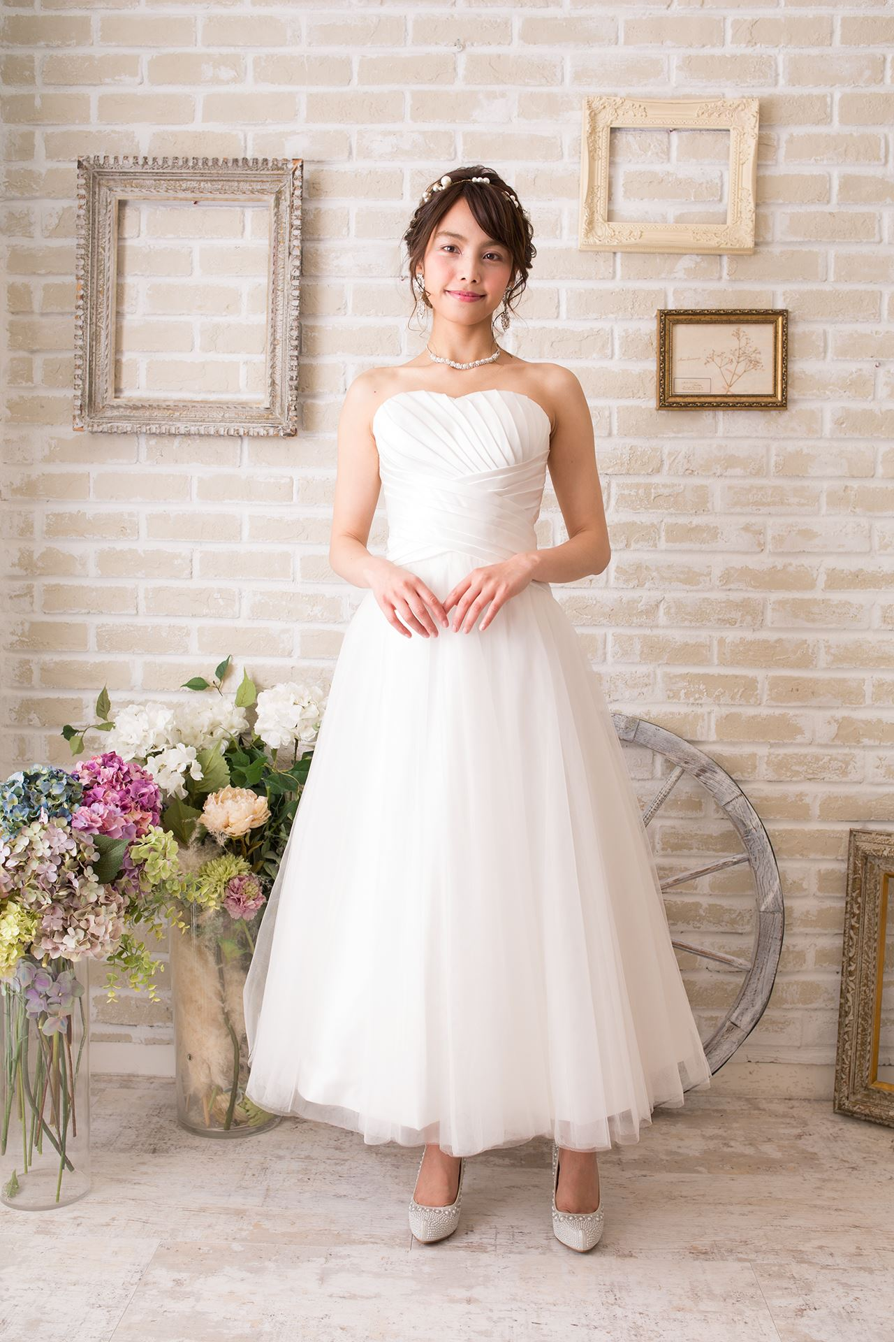yk_nr_dress_382