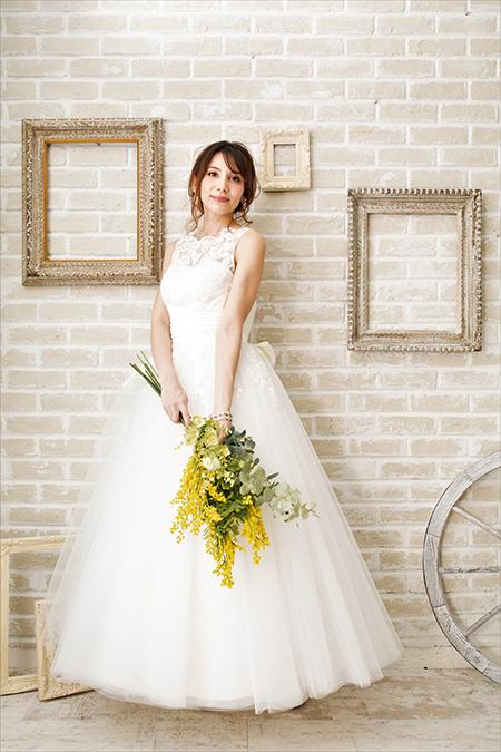 yk_nr_dress_384