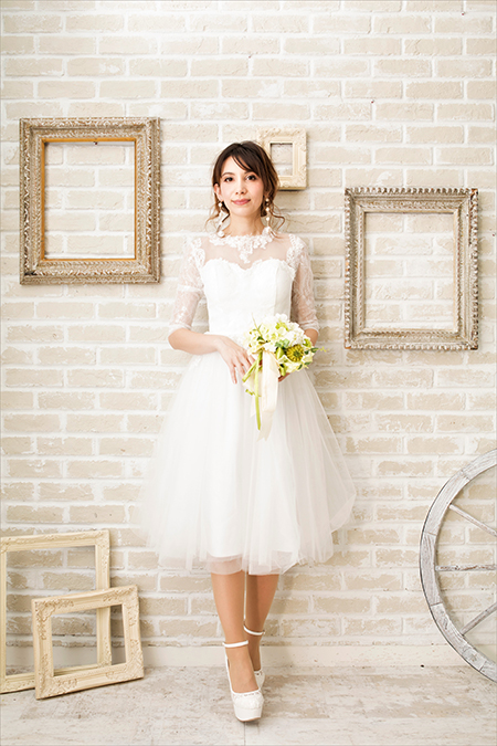 yk_nr_dress_386