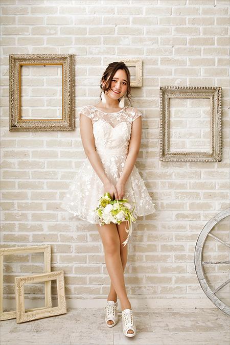 yk_nr_dress_387