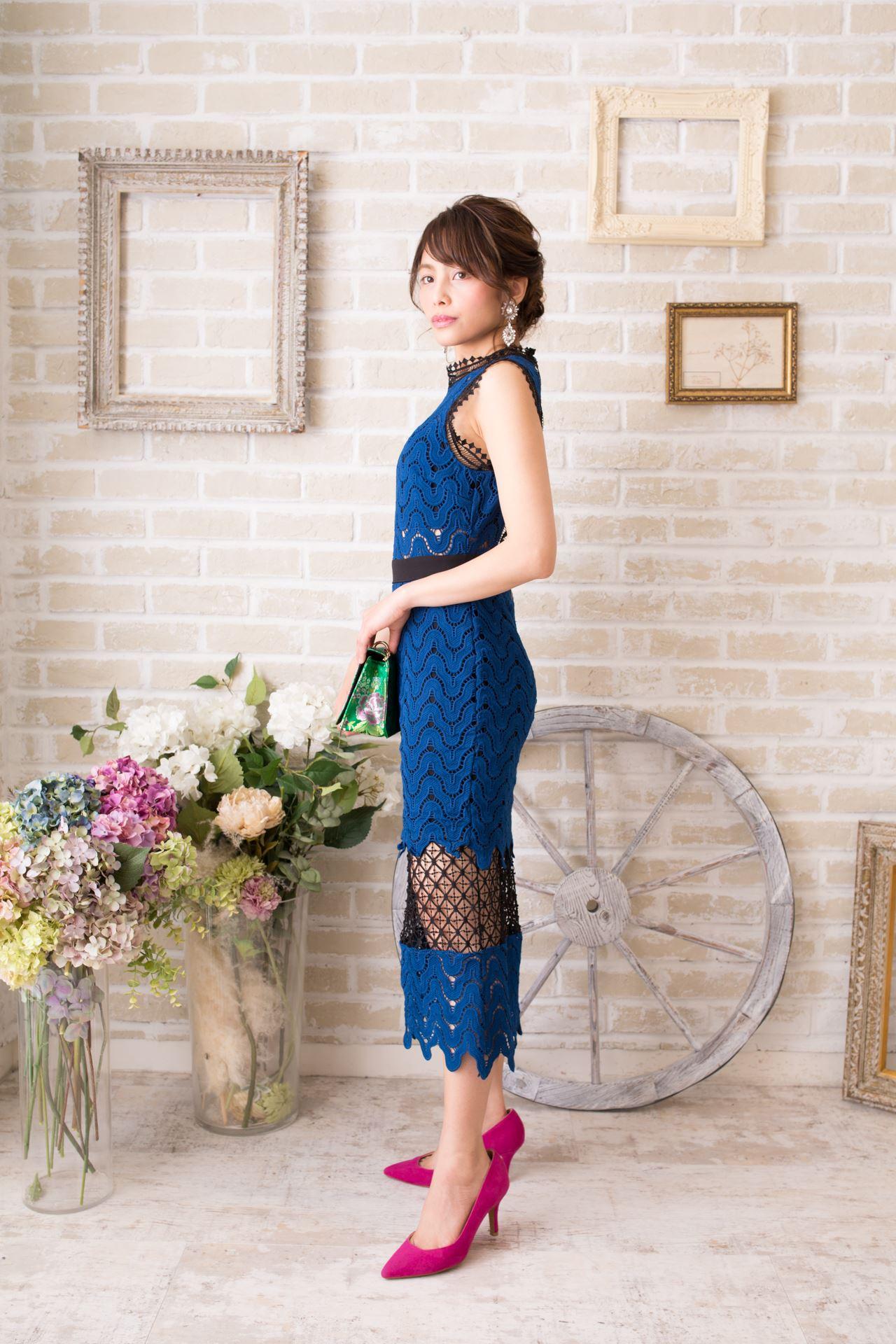 yk_nr_dress_389