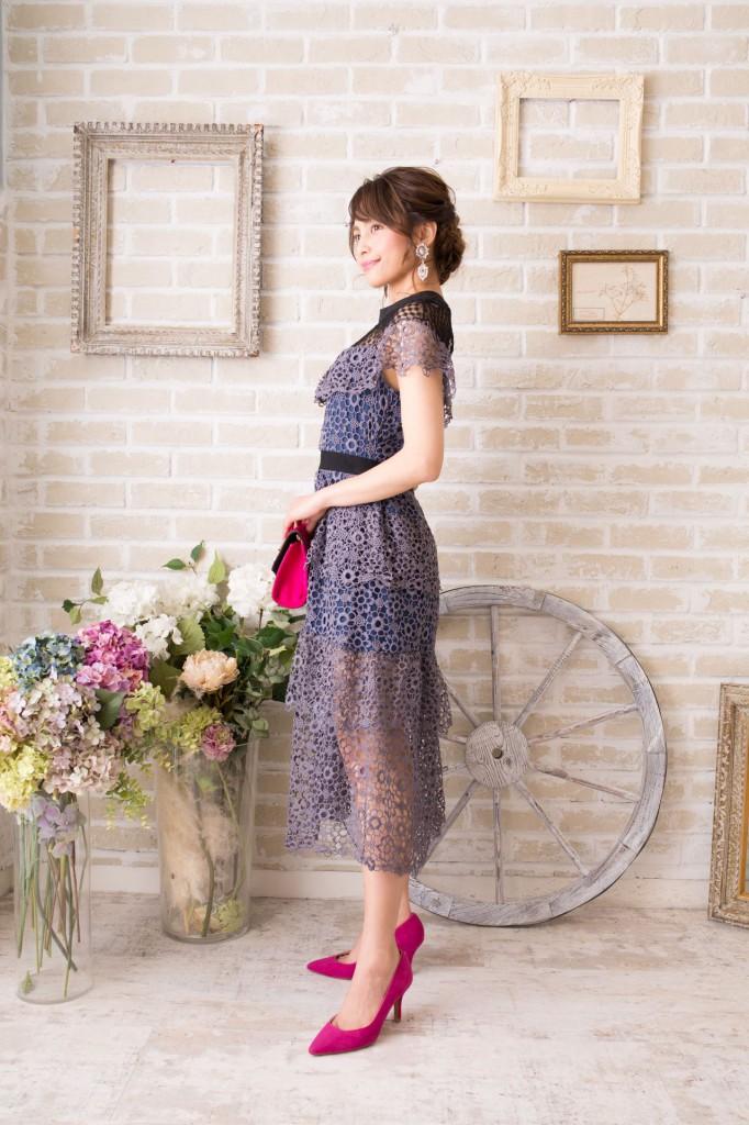 yk_nr_dress_390