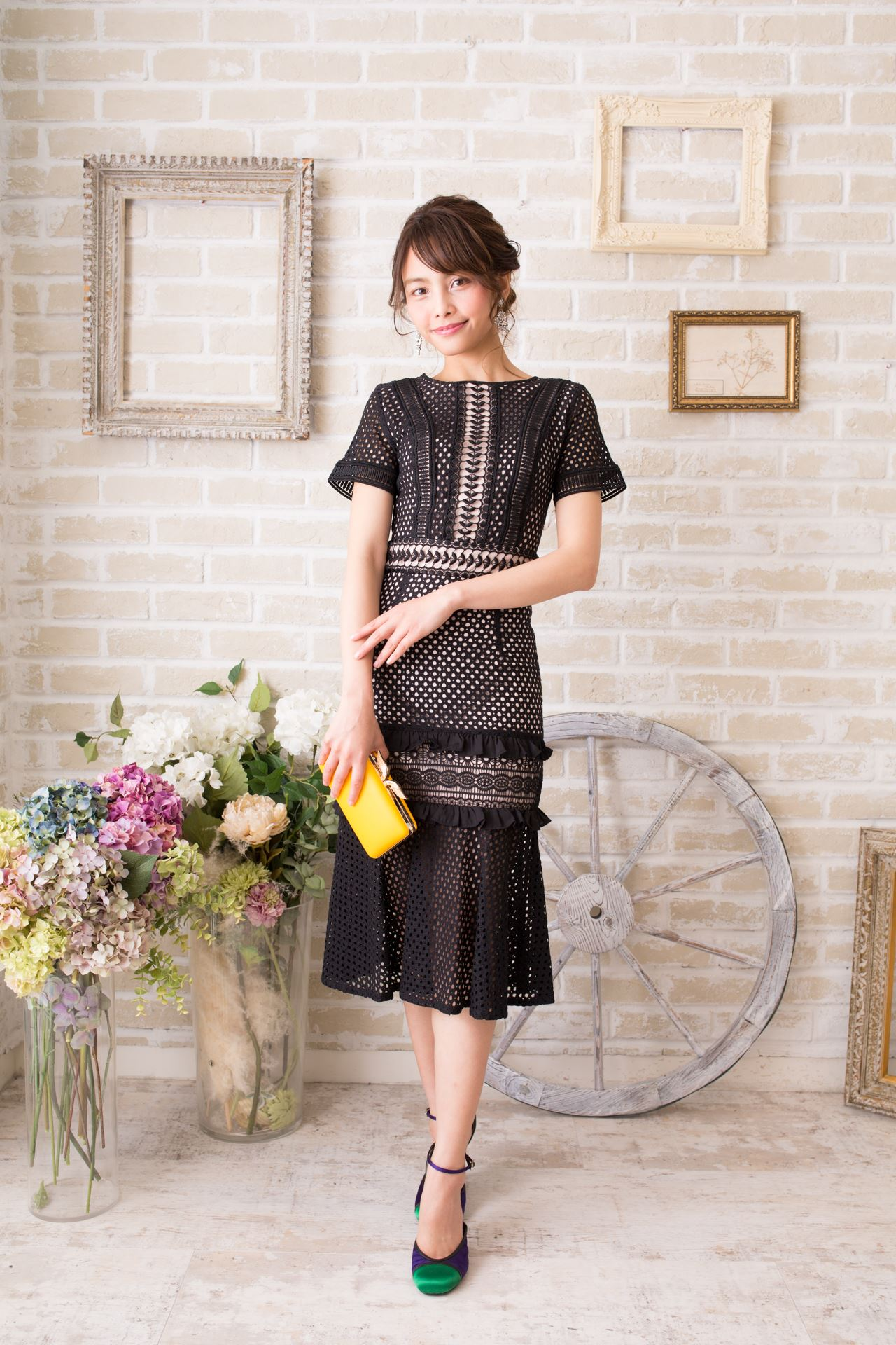 yk_nr_dress_391