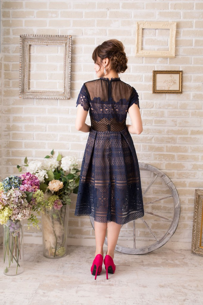 yk_nr_dress_392
