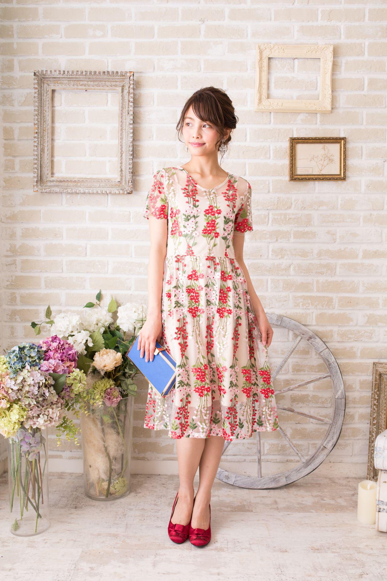 yk_nr_dress_393
