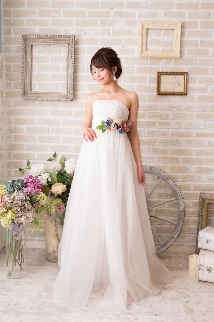 yk_nr_dress_394
