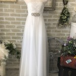 yk_nr_dress_395