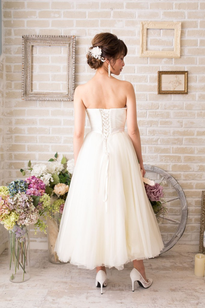 yk_nr_dress_396
