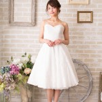 yk_nr_dress_397