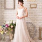 yk_nr_dress_399