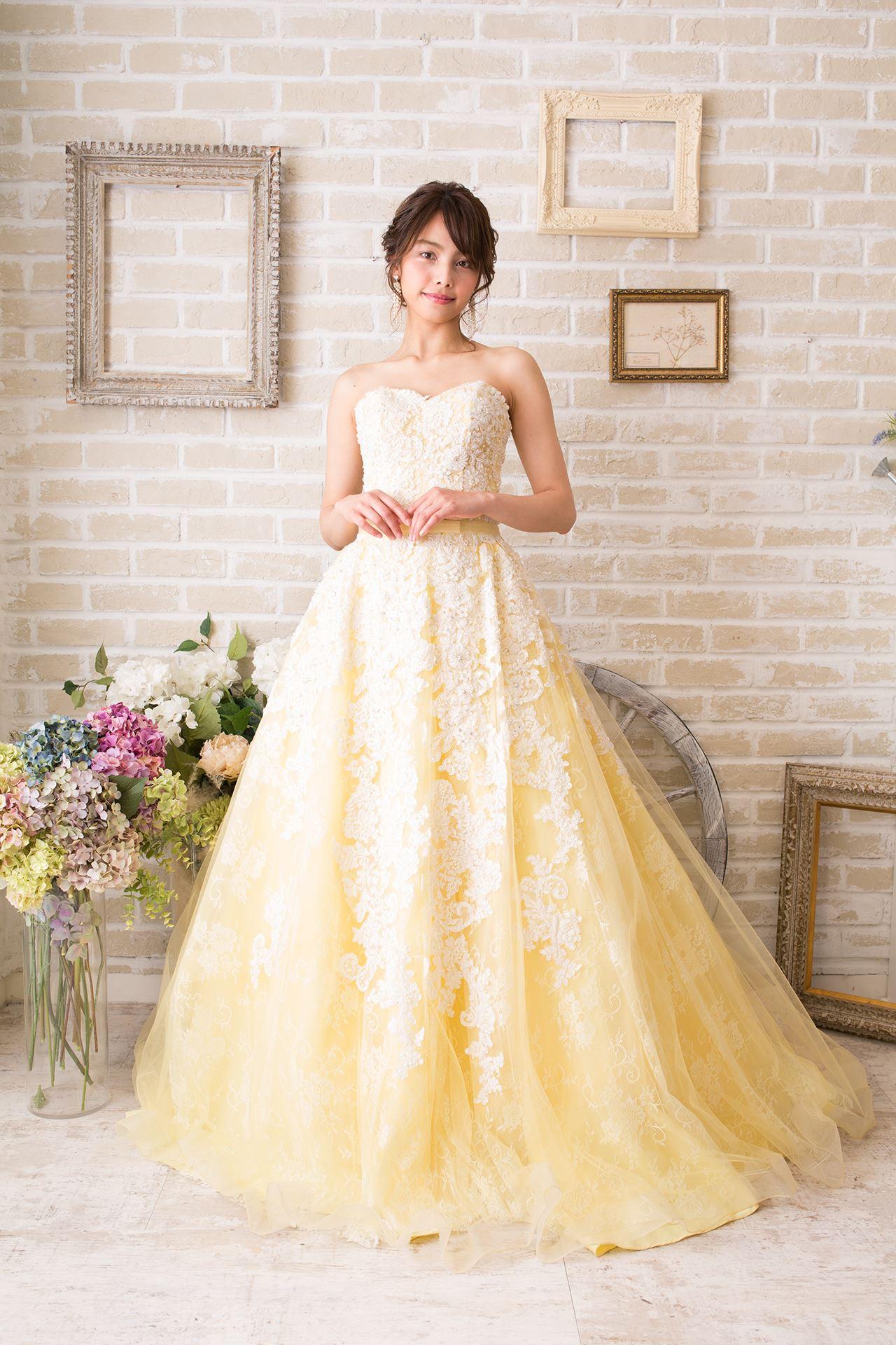yk_nr_dress_400