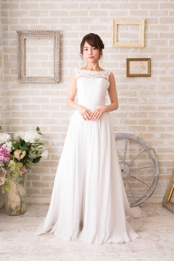 yk_nr_dress_401