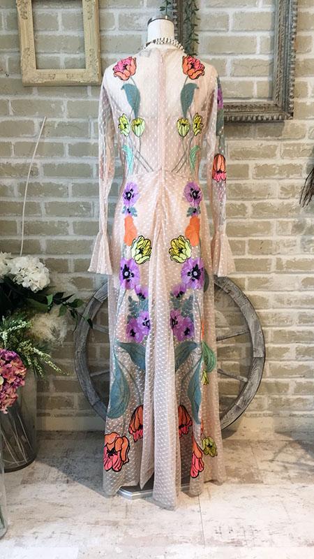 yk_nr_dress_402