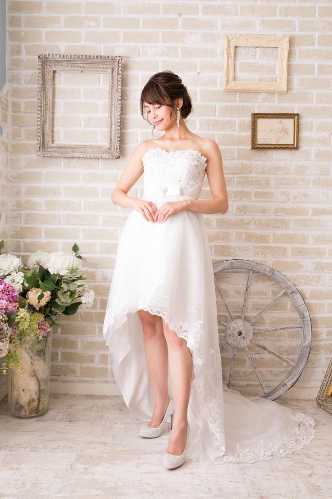 yk_nr_dress_403