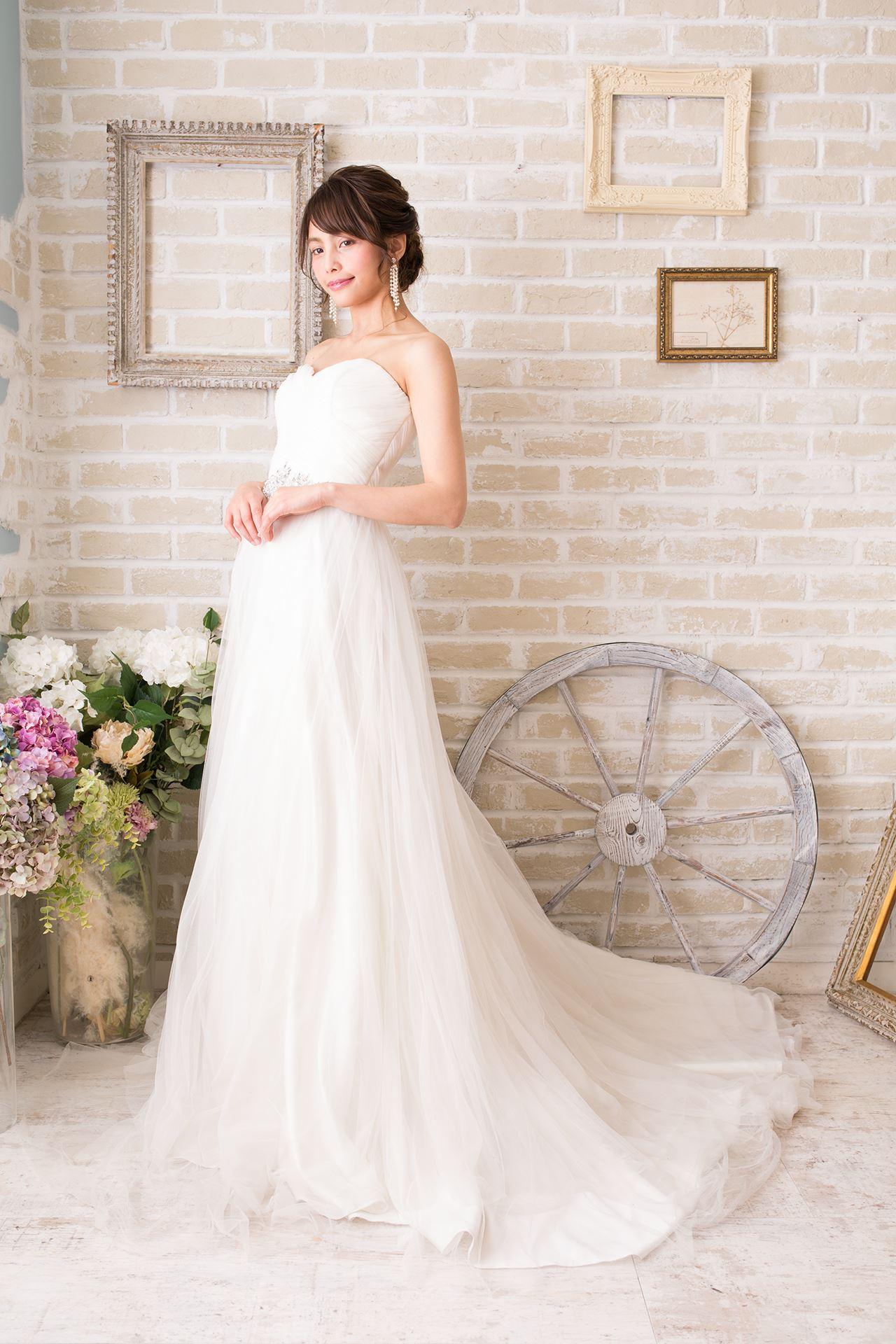 yk_nr_dress_404