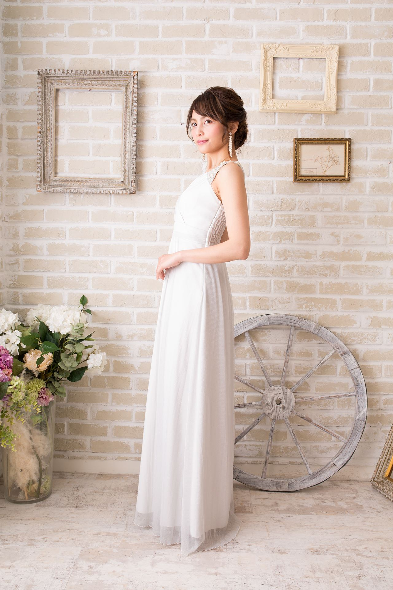 yk_nr_dress_405
