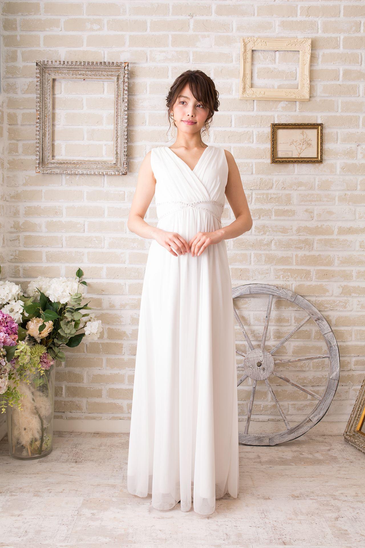 yk_nr_dress_406