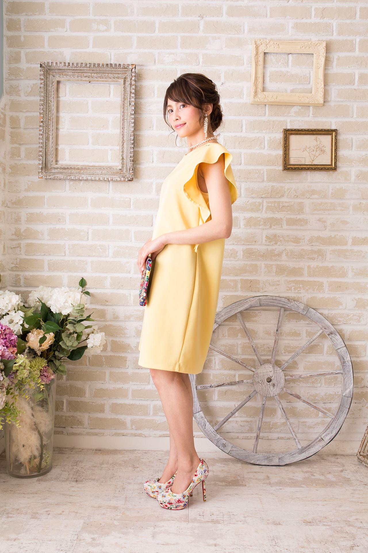 yk_nr_dress_407