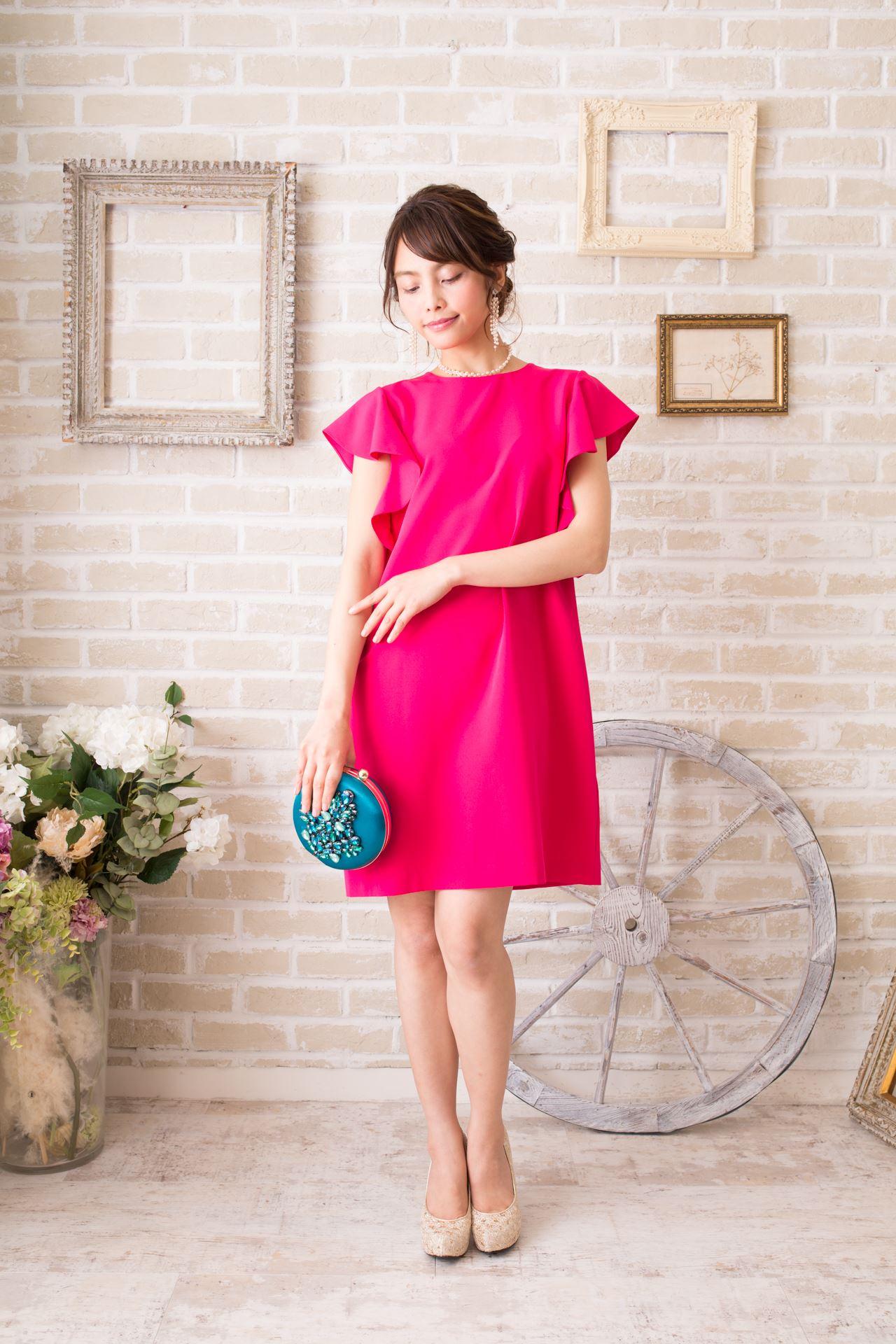 yk_nr_dress_408