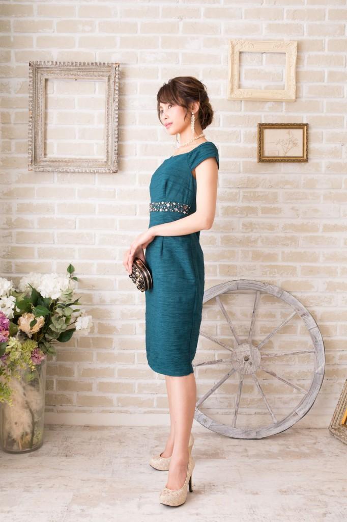 yk_nr_dress_409