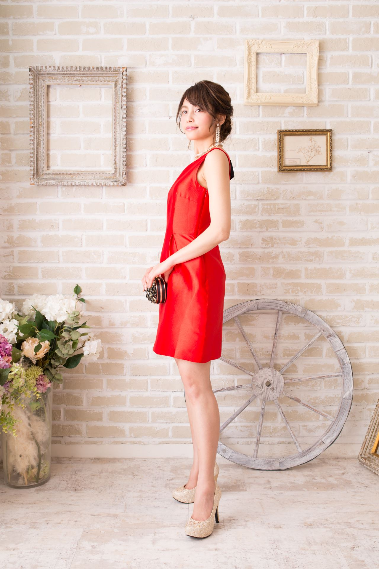 yk_nr_dress_410
