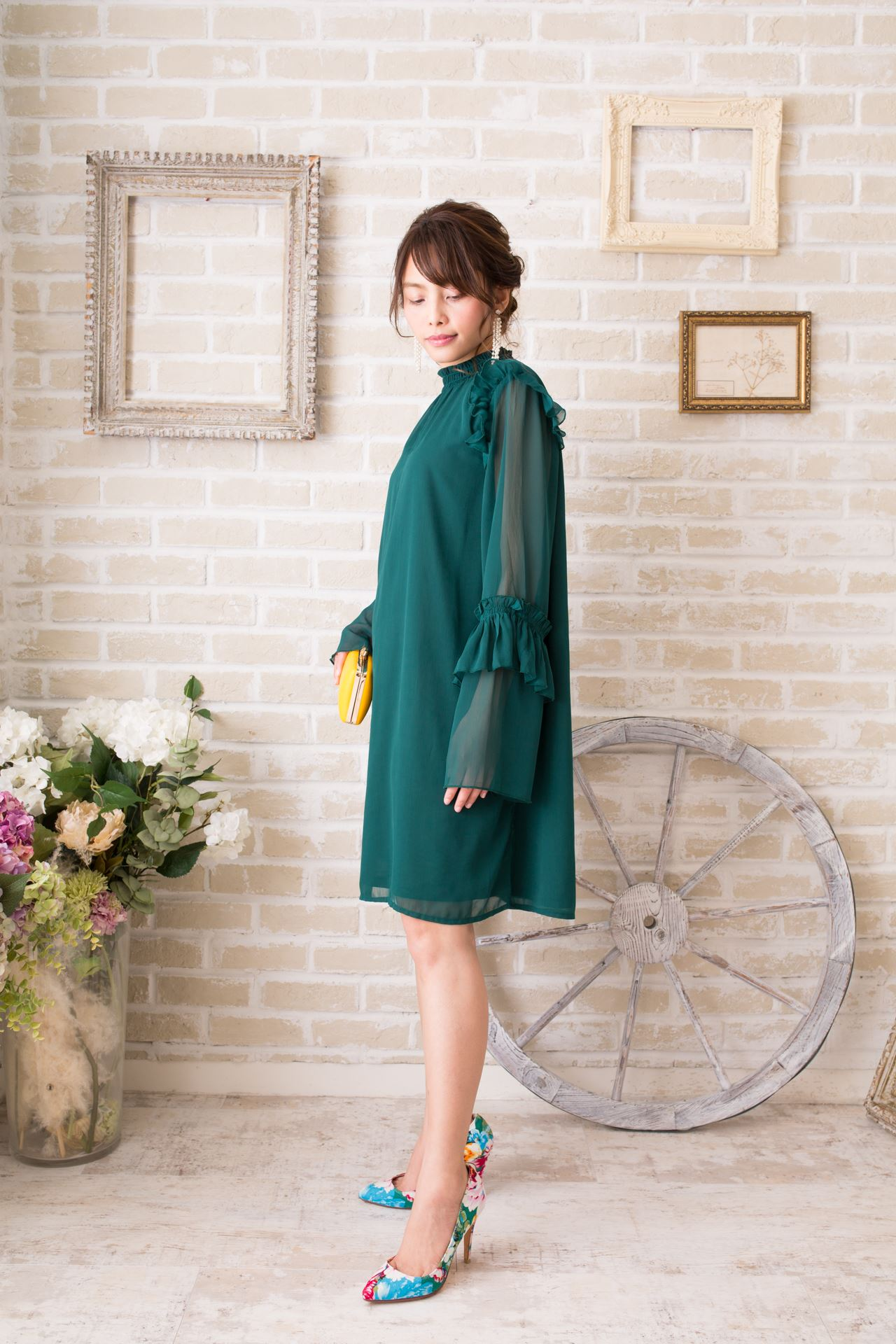 yk_nr_dress_411