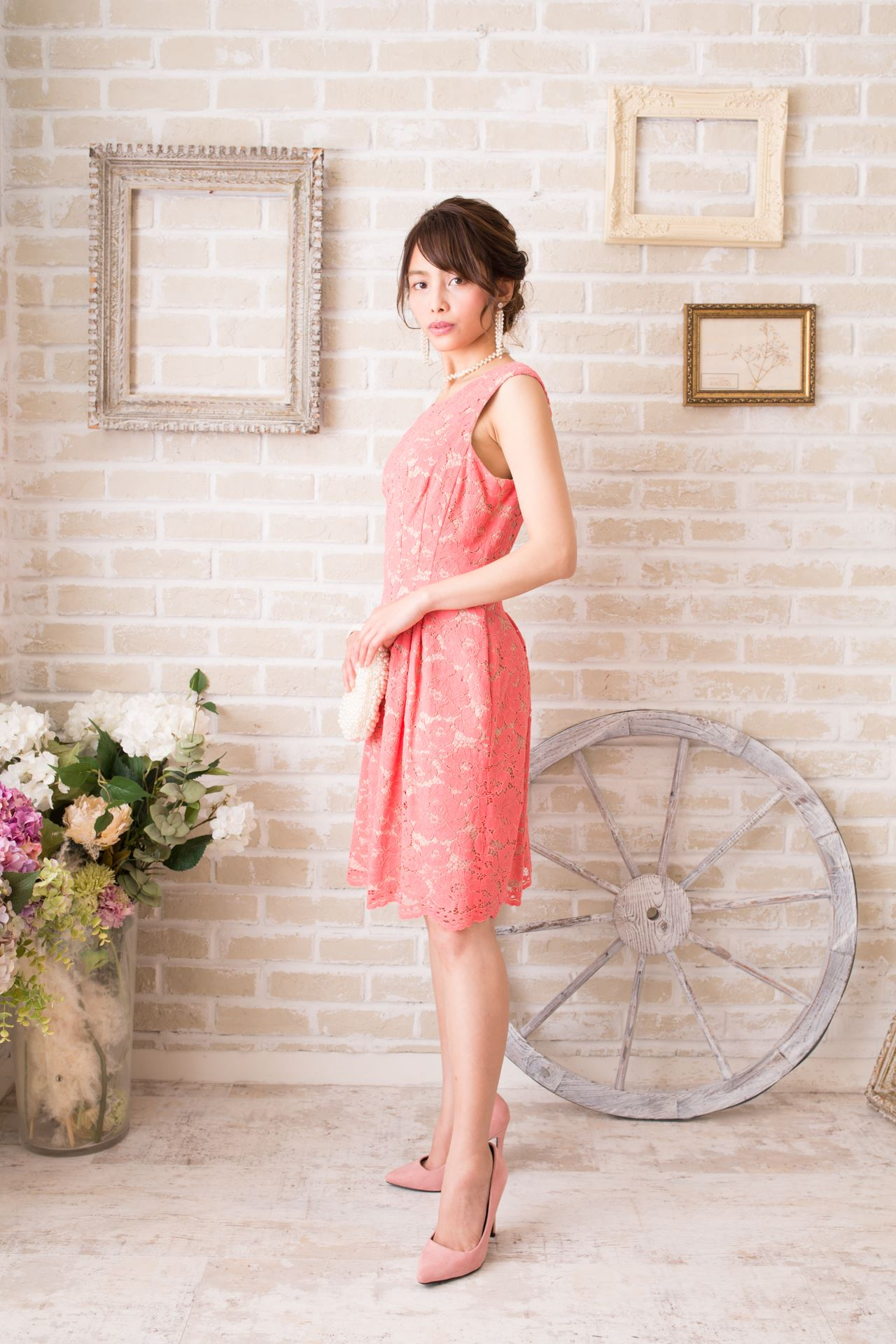 yk_nr_dress_412