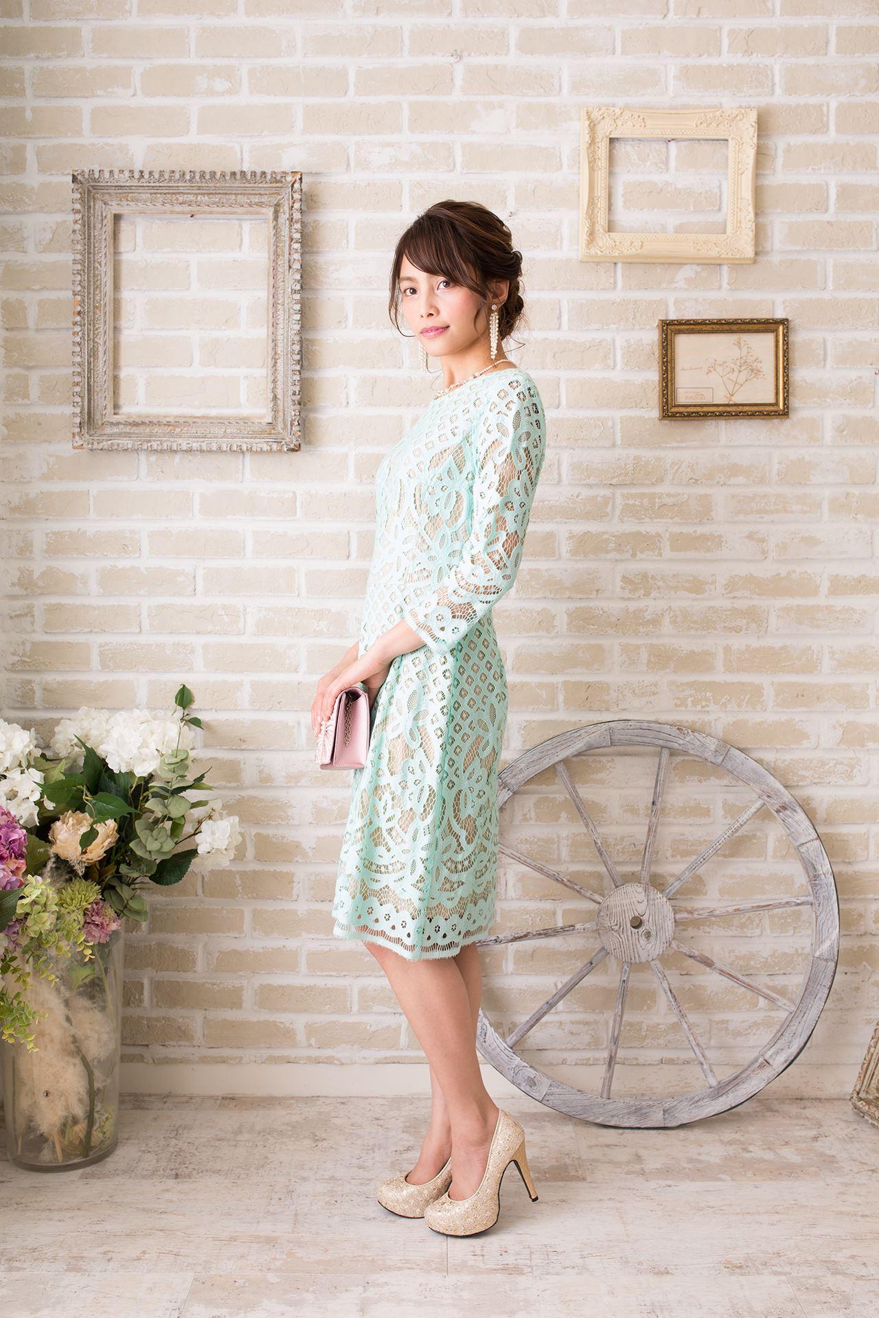 yk_nr_dress_413