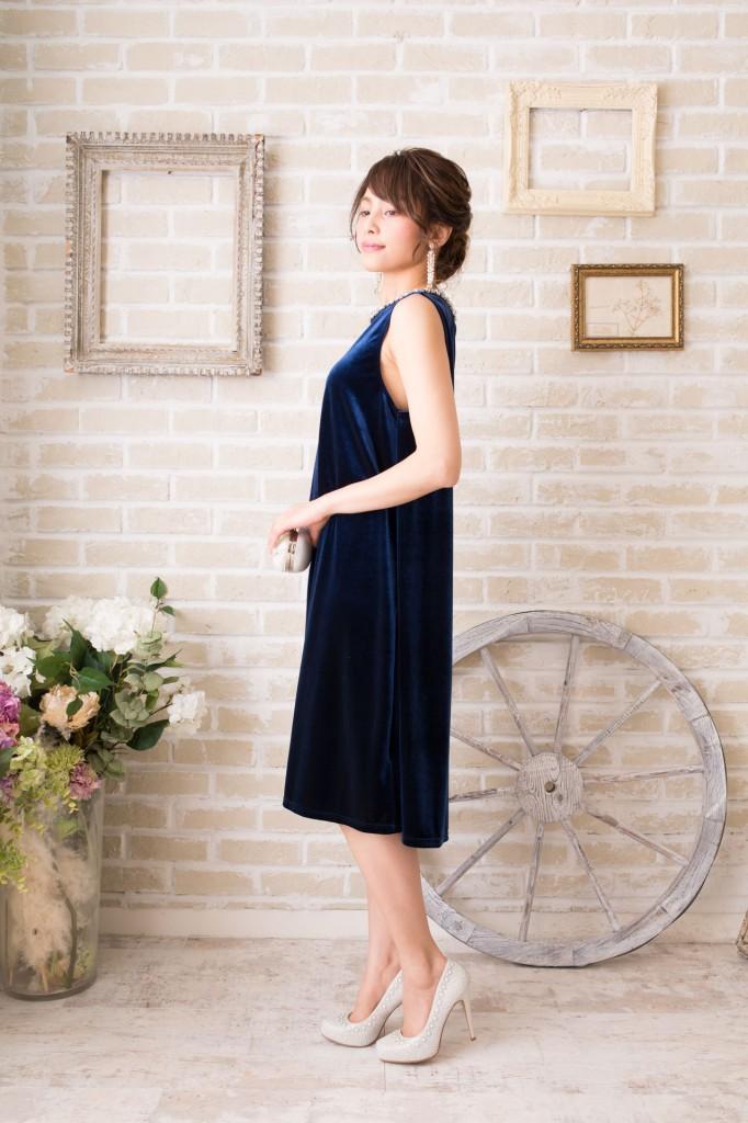 yk_nr_dress_414