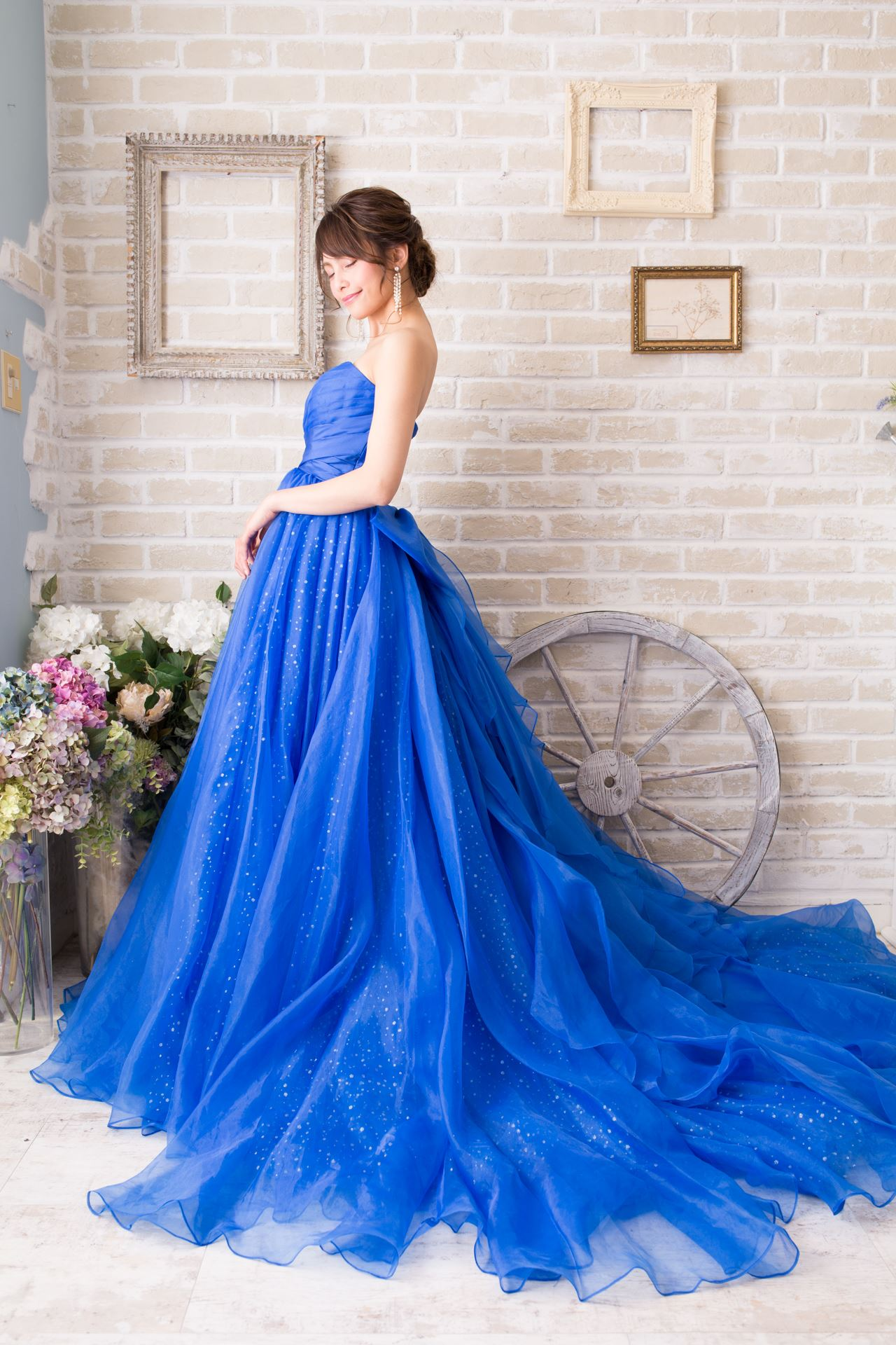 yk_nr_dress_416