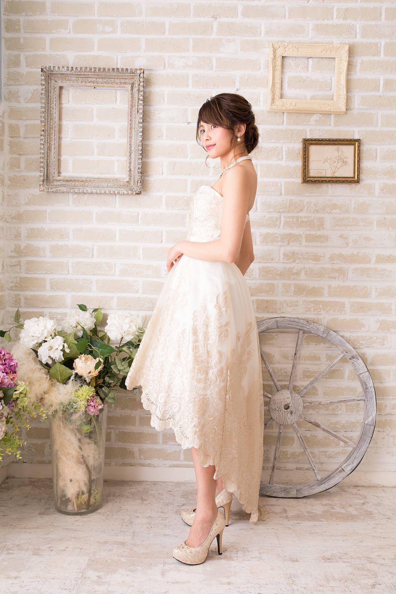 yk_nr_dress_417