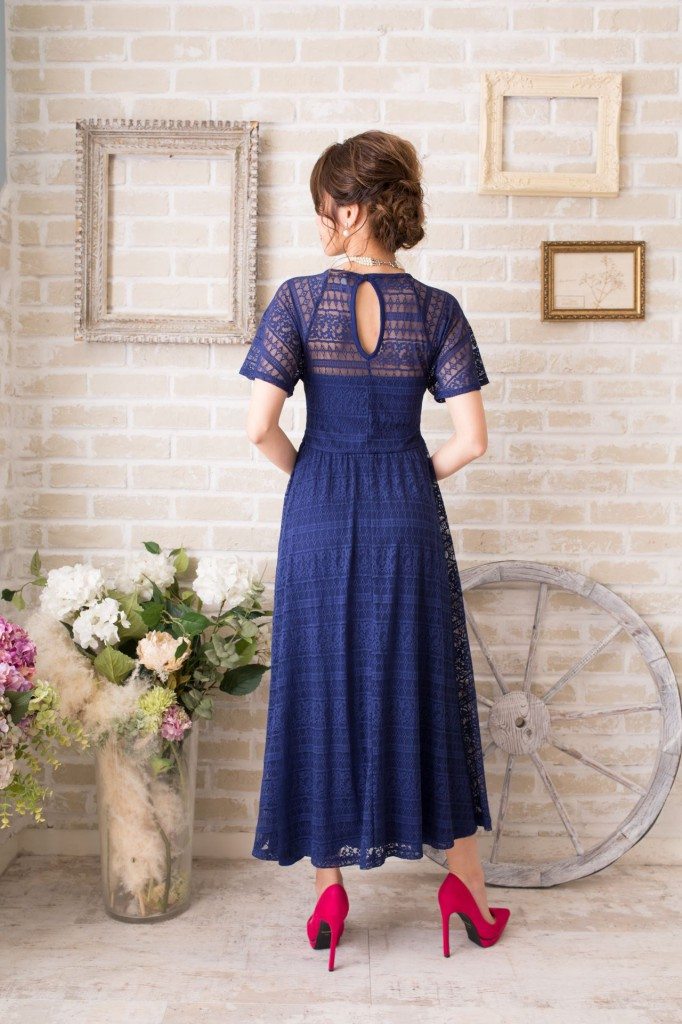 yk_nr_dress_418